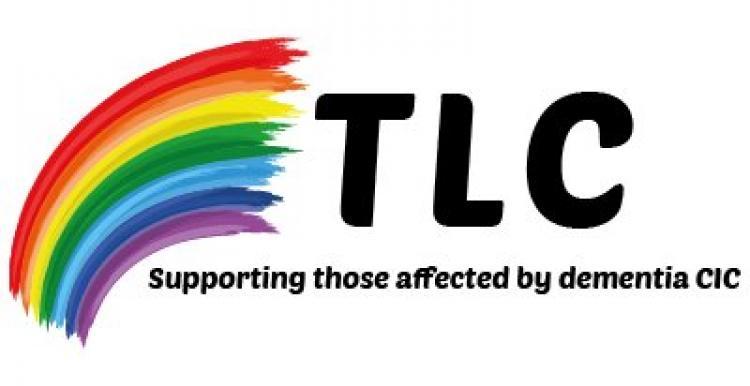 Smile TLC logo